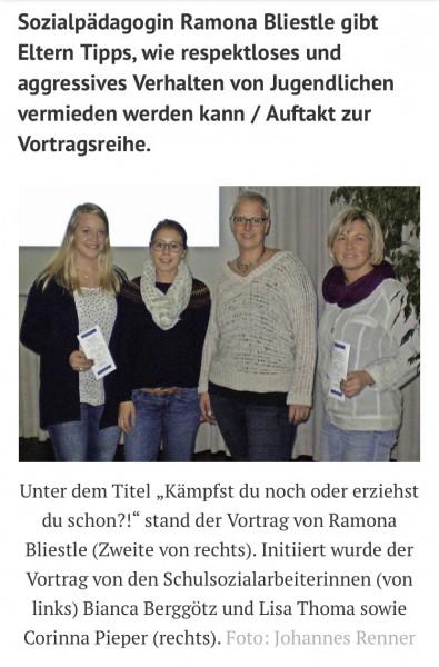 seminar-zum-buch